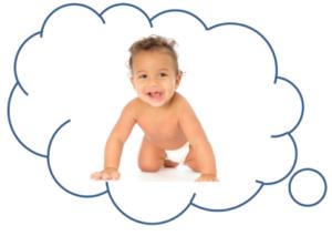 Беременность планирование: благоприятные дни для зачатия