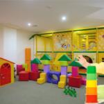 Как развивать детей с помощью игр, советы и подсказки