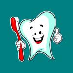Как приучить малыша чистить зубы?
