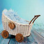 Как купить надежную и долговечную коляску для новорожденного