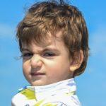 Мой ребенок стал агрессивным, что делать?