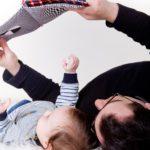 Задача эстетического воспитания ребенка — пробудить интерес к классике