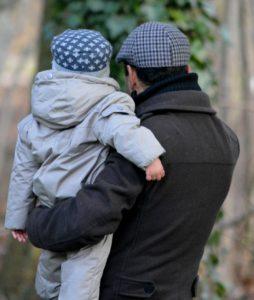 Как выстроить правильные отношения с ребенком?