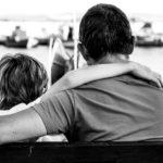 Как уделить подростку внимание? Решение и совет.