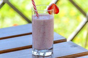 Кефирная диета,как быстро сбросить вес