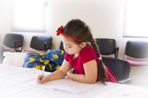 Как стимулировать интерес к школе?
