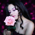 Дорого ли быть красивой и молодой?